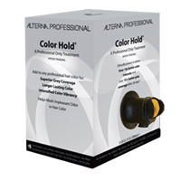 COLOR HOLD ® - Color Intensifier
